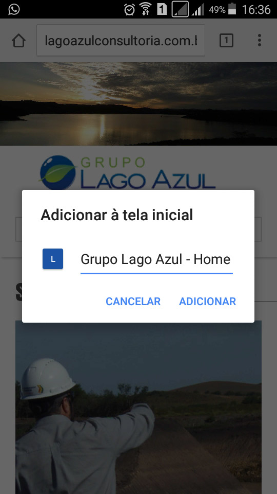 tela android3